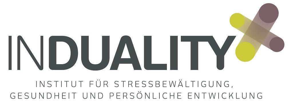 Stressbewältigung in Zürich